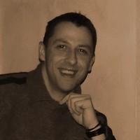 Andreja Tutundzic