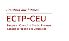 The XIII European Urban and Regional Planning Awards 2019-2020: call is OPEN  Promoting the European Urban Agenda and the Sustainable Development Goals