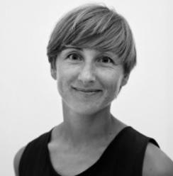 Elzelina Van Melle