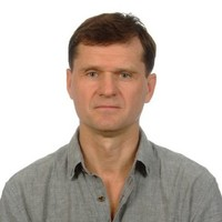 Gintaras Stauskis