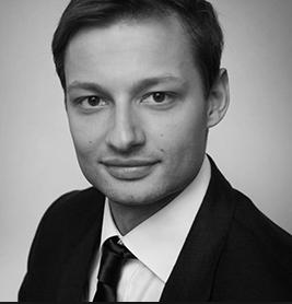 Milosz Zielinski