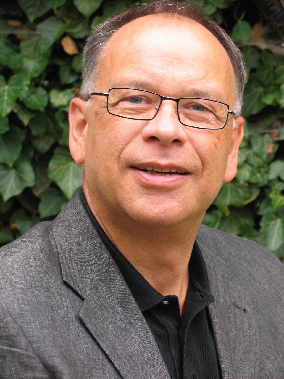 Fritz Auweck