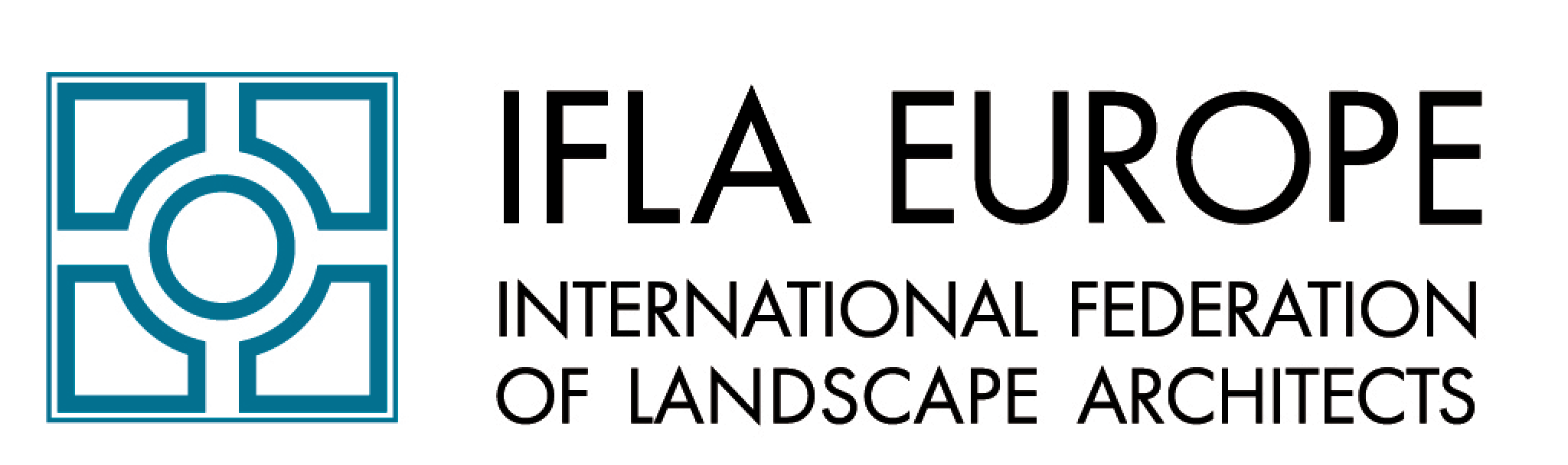 Becoming a Landscape Architect – Call for papers - deadline extended to 3 June 2020