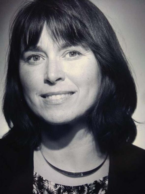Karin Helms